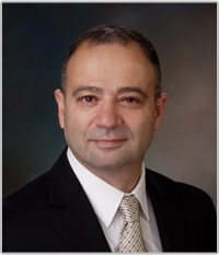 Antoine Elhajjar, MD, Neurology & Sleep Medicine, Palm Desert CA