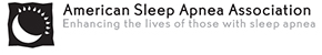 American Sleep Apnea Association